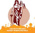 Ilse Henar Vrouwenrechten